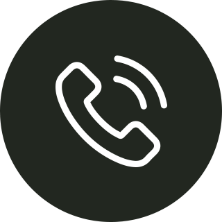 Cisco CUCM Call Recording